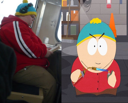 south-park-characters-in-real-world-wildammo (4)