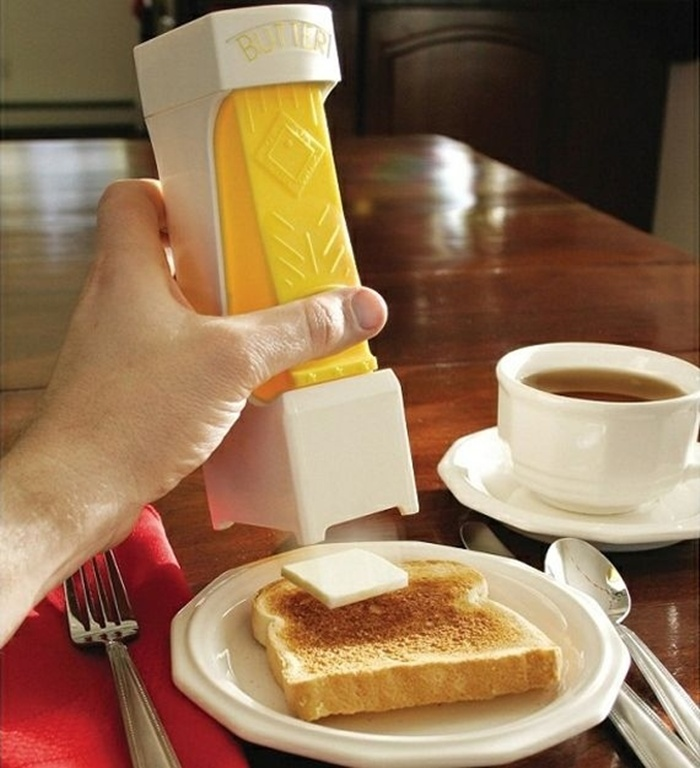 foodies-genius-inventions-for-people-who-love-to-eat-wildammo (4)