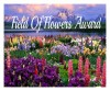 2014-field-of-flowers-award