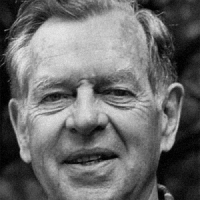 Joseph Campbell touches down in New Zealand