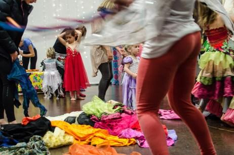 little YOGA festival 2015 (10 of 36)