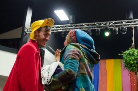 little YOGA festival 2015 (26 of 36)
