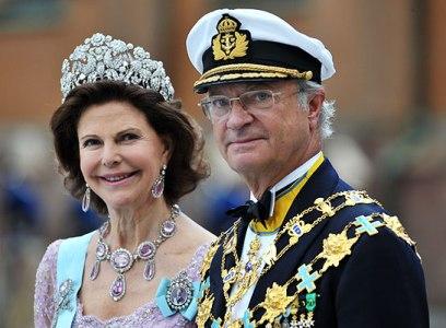 king-queen-of-sweden