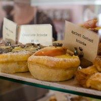 Love Rosie Bakery - Auckland's best cafe in Tauranga