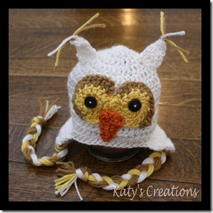 00164 - You're a Hoot