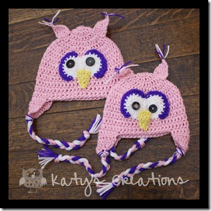 00216.00217 - You're a Hoot