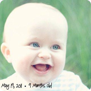 9 months2