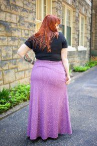 Moseyer Skirt-1