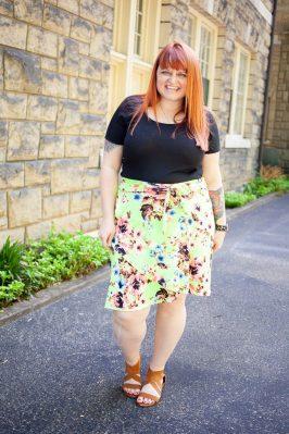 Moseyer Skirt-15
