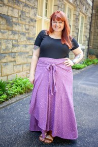 Moseyer Skirt-2