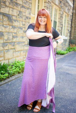 Moseyer Skirt-6