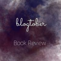 BLOGTOBER | BOOK REVIEW:  Dear Jane by Kendall Ryan