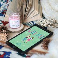 BOOK REVIEW:  Well Met by Jen DeLuca