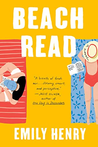 Beach-Read-cover