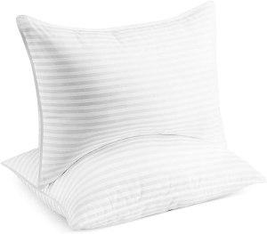 Beckham-Hotel-Collection-Gel-Pillow