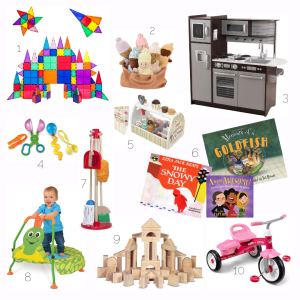 toddler-toys-gift-guide