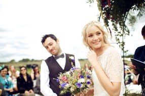 wedding-large-files-182