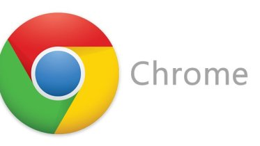 menginstal chrome