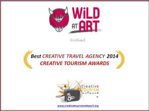 awards-wild-at-art (2)