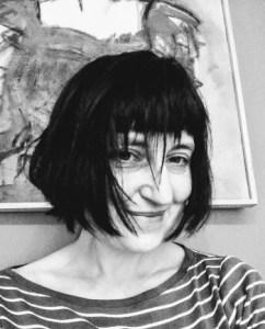 Karen Strang Artist & Tutor
