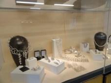 Linda Lewin's jewelry 1