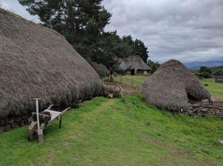 Highland Foll Museum2