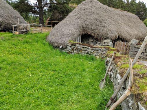 Highland Foll Museum3