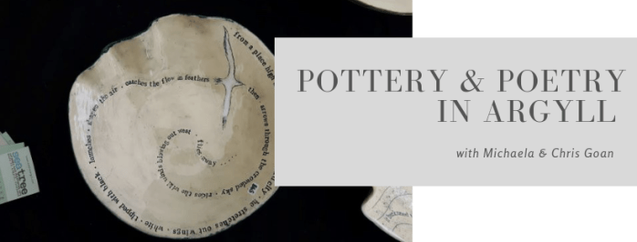 Pottery and poetry (1)