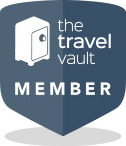 REsized The Travel Vault - Members Logo RGB