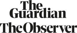 Guardian Observer