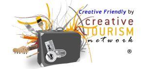 creativefriendly