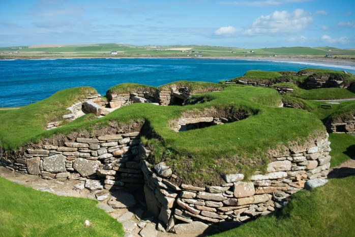 orkney-isles-photography-retreat-5