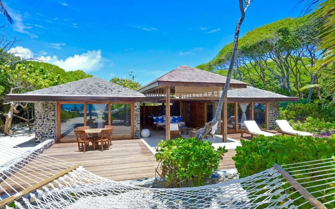 Petit St Vincent, St Vincent and the Grenadines