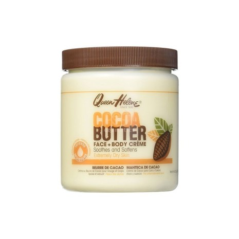 queen-helene-cocoa-butter-face-body-creme-425-g