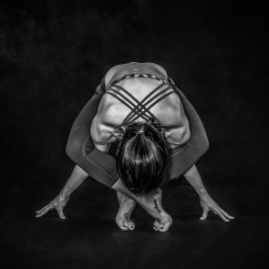 Yoga Instructor Business photography by Patty Miller at Wild Beauty Photo in Colorado Springs