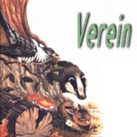 verein-zum-schutze-der-bedrohten-wildtiere