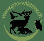 logo-pro-wildtier