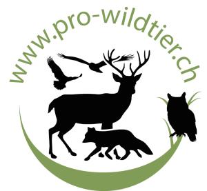 Pro Wildtier
