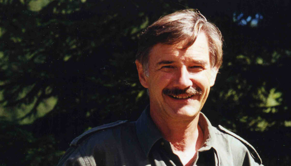 Josef H