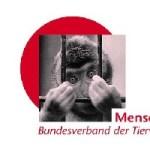 logo-menschen-für-tierrechte