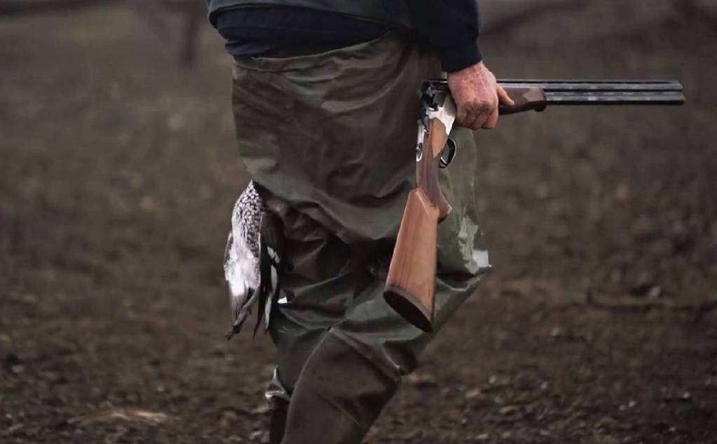 Enten Jäger