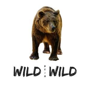 Logo Wild beim Wild