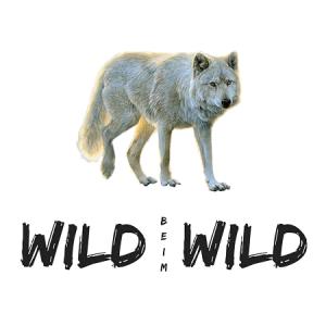 Initiative Wildhüter statt Jäger