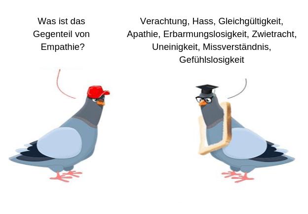 """Jagd: Psychopathen, Narzissten, Sadisten und Jäger teilen einen """"dunklen Kern"""""""