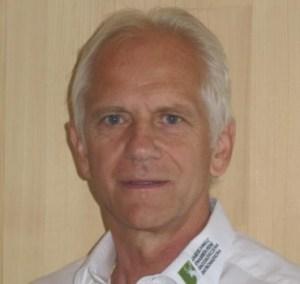 Tarzisius Caviezel
