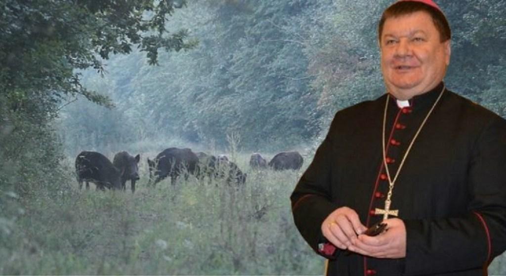 Vjekoslav Huzjak