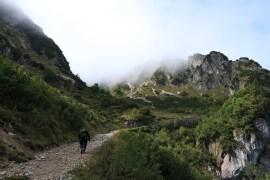Deutschland In Bayern liegt der Hobby-Jäger-Nerv blank