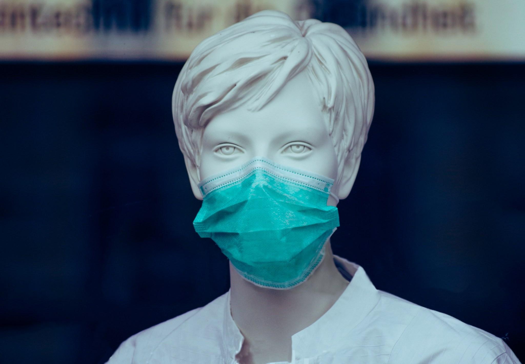 Krankheiten Immer mehr Pandemien