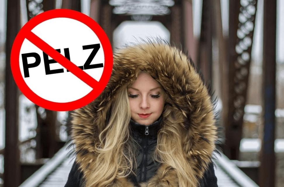 Parlament in Polen stimmt für Pelzfarmverbot