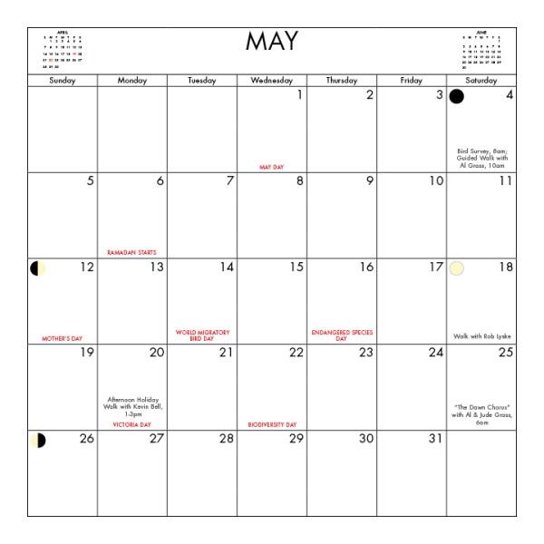 WBT-2019 Calendar_cover13